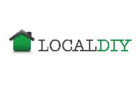 LocalDIY Logo