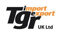 TGR_UK_LOGO